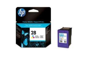 HP COLOR N.28 C8728A